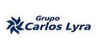 Grupo Carlos Lyra