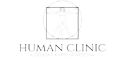 Human Clinic